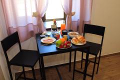 bed_e_breakfast_alleria_a_pozzuoli_foto_camera_jazz_d
